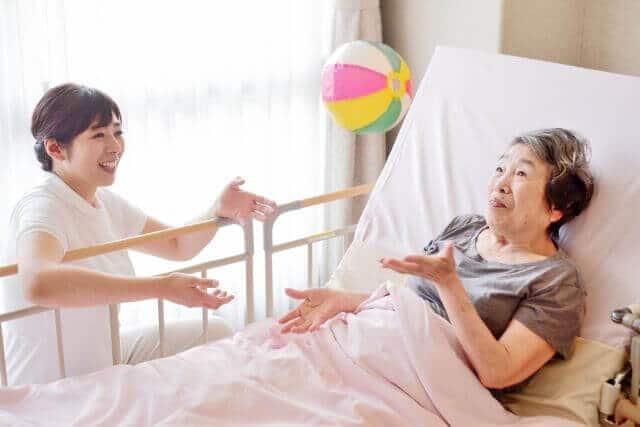 株式会社アンカー 一般社団法人日本在宅介護協会の特別会員になりました